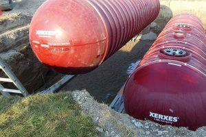 petroleum-hotspot
